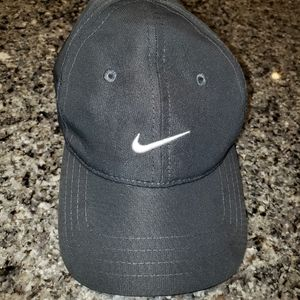 Nike Just Do It Dri-Fit Cap
